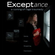 Exceptance movie featured image.