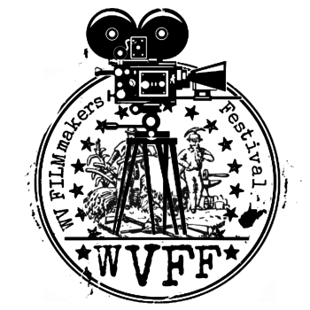 West Virginia Filmmakers Festival logo.