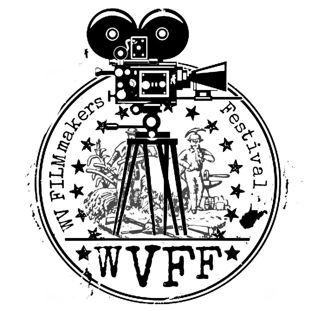 West Virginia Filmmakers Festival logo.