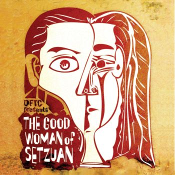 The Good Woman of Setzuan featured image.