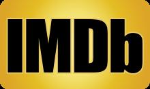 Go to IMDb page