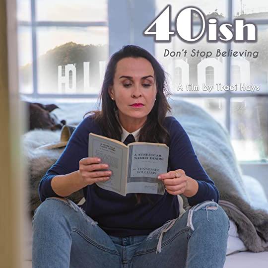 40ish featured image